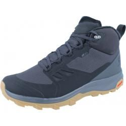 Photo of Salomon Outsnap Cswp Black SalomonSalomon