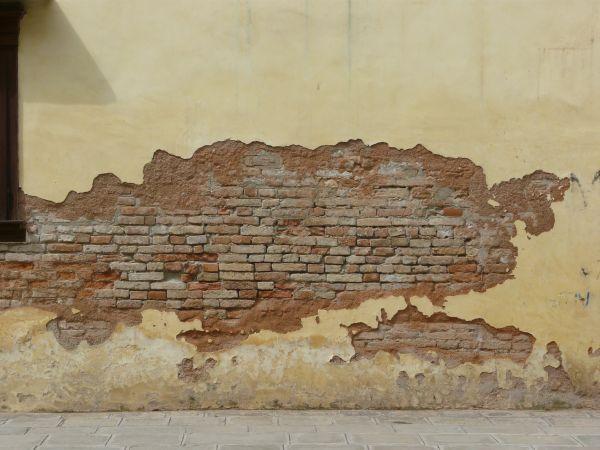 Http Www Masonrysystems Org Images Wallsystems Cavity Concrete Cast Concrete Description 10 Png Concrete Wall Cavity Wall Concrete Block Walls