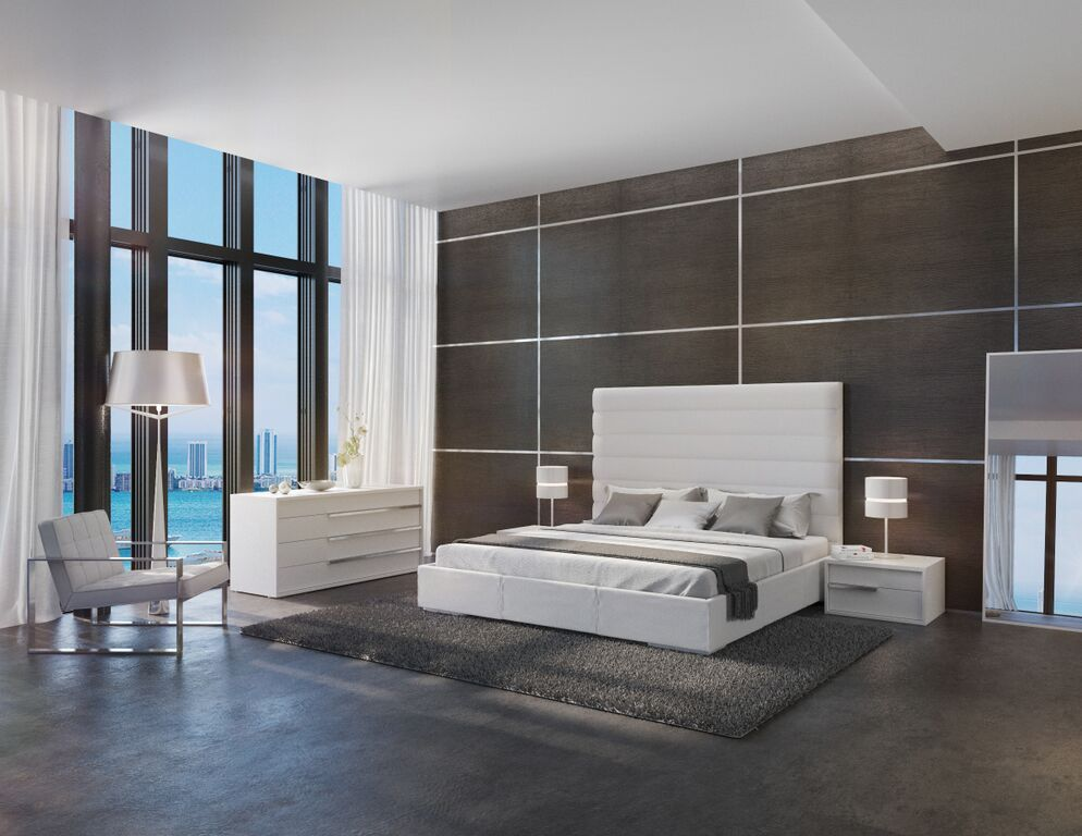 Modani Furniture 2016 Catalog  Tempo Collection  modern  bedroom. Modani Furniture 2016 Catalog  Tempo Collection  modern  bedroom