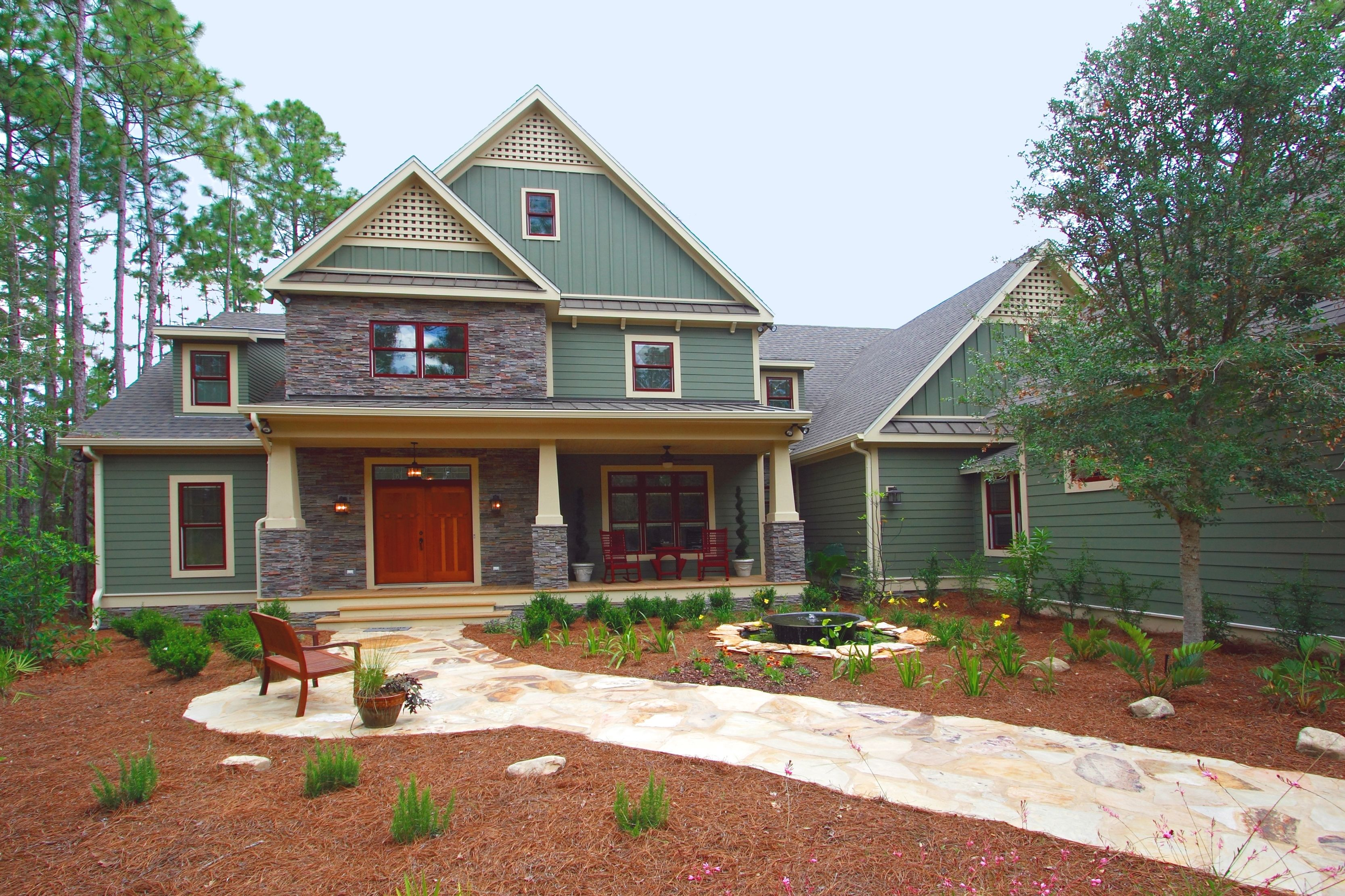 Excellent House Ideas For Building Concept Modular homes