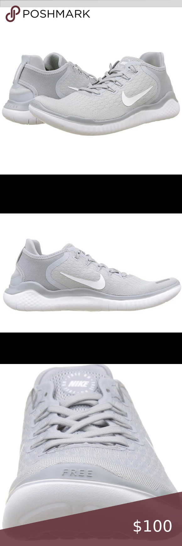 14 Nike Shoes Athletic Shoes