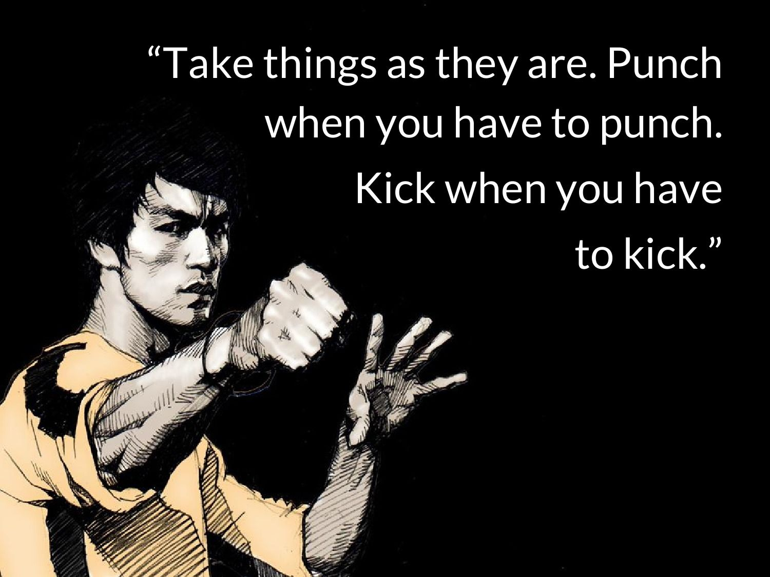 Bruce lee kung fu quotes 22g 15001125 quotes pinterest bruce lee kung fu quotes 22g 1500 voltagebd Image collections