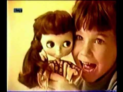 Blythe   Yummy world, Blythe dolls, Blythe