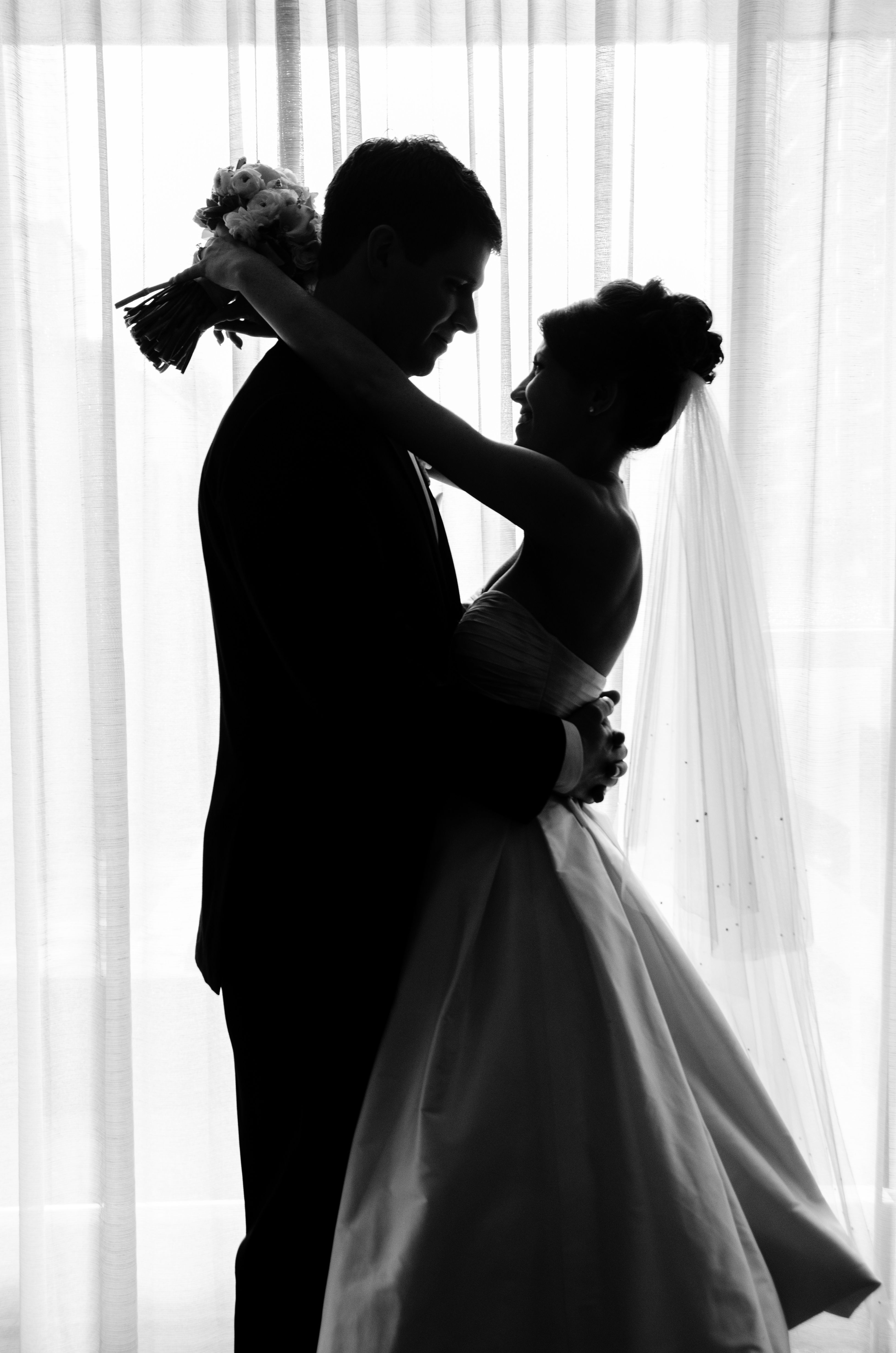 tumblr bride groom silhouette ekenasfiber johnhenriksson se u2022 rh ekenasfiber johnhenriksson se