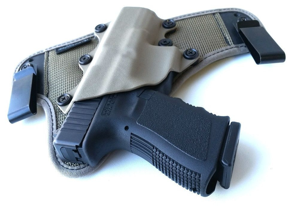 Pin by rae industries on Glock 42 .380 ACP Magazine Loader RAE-715