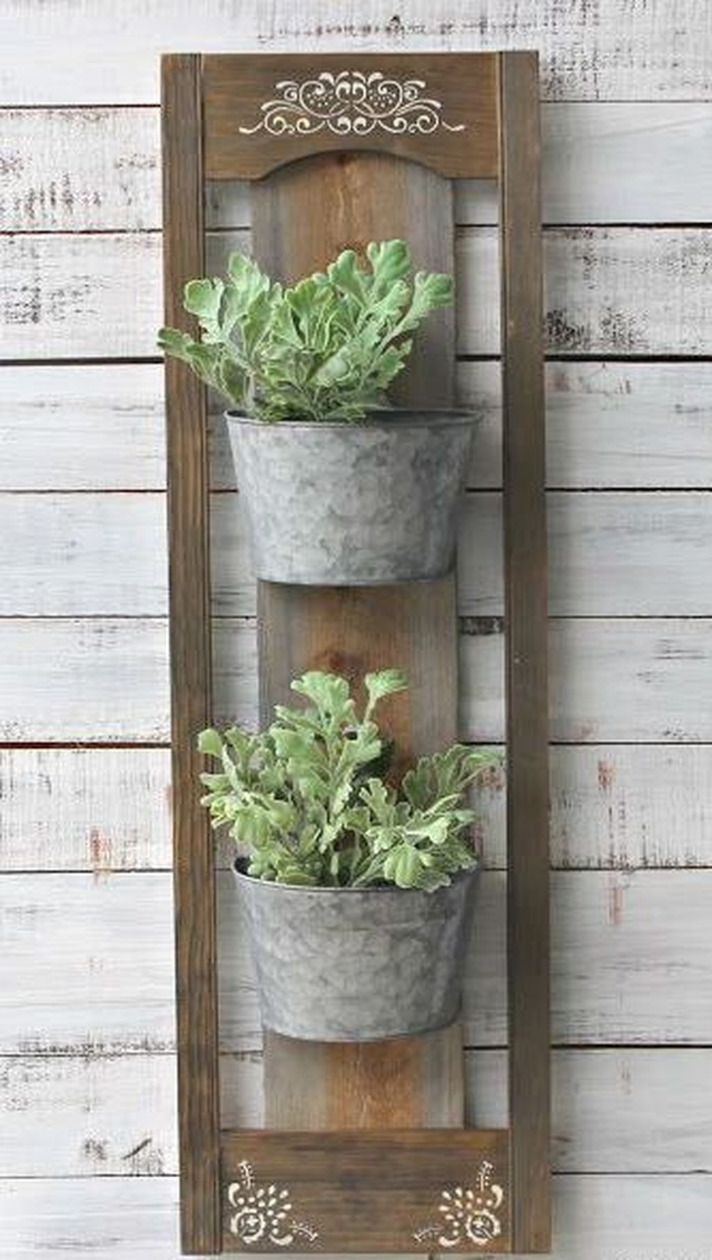 Cheap And Beautiful Diy Planters Ideas