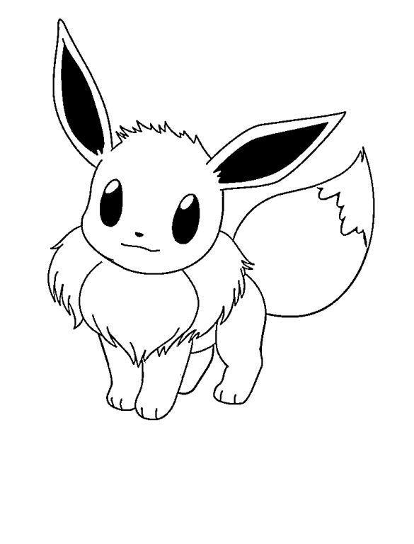 Resultado De Imagen Para Dibujos Animados Para Dibujar Faciles De