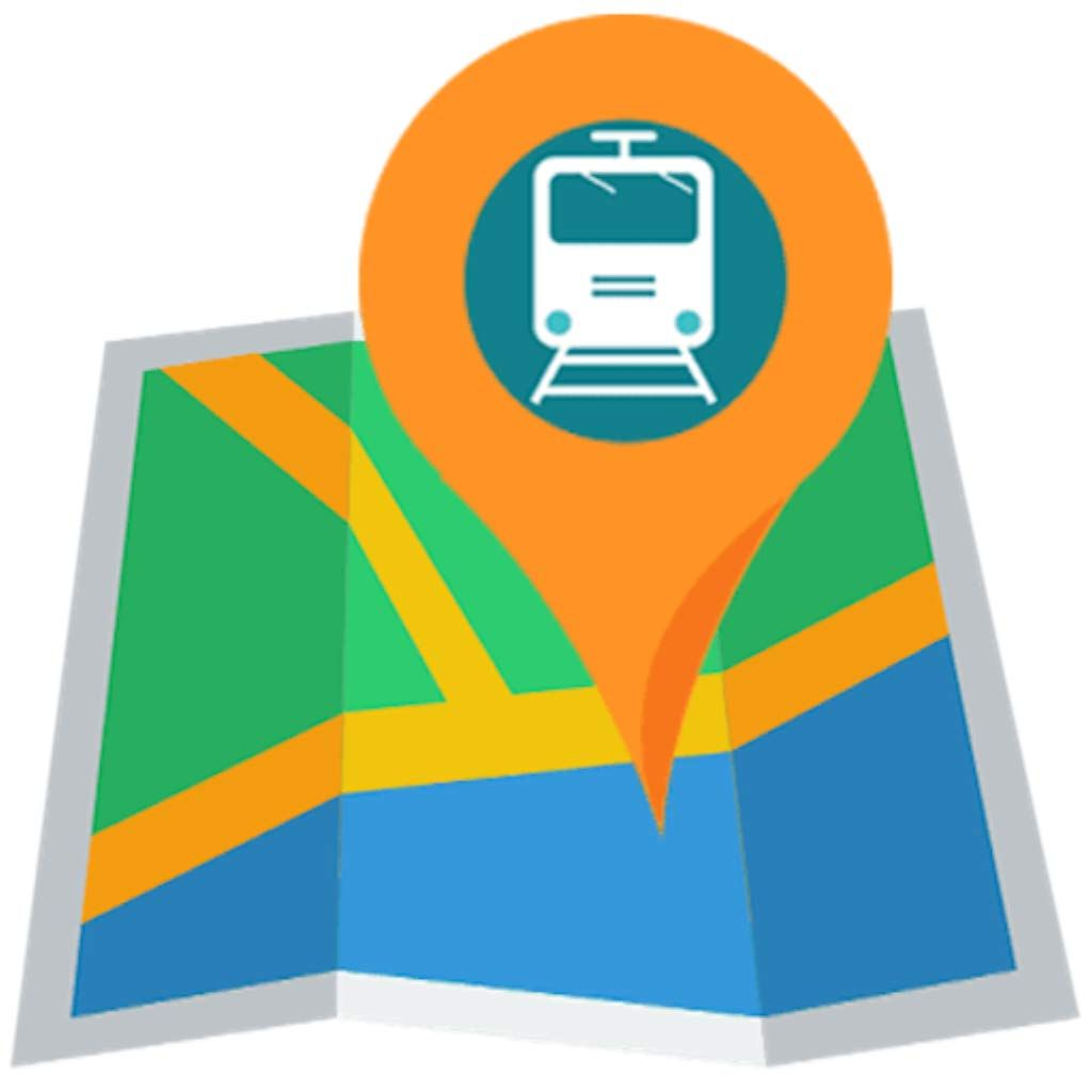 City Transit Realtime Transit and routes with Tariff