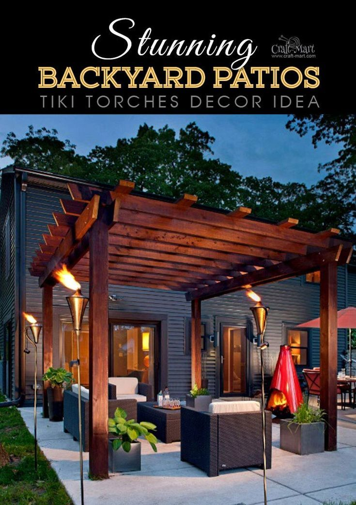 Stunning Patios With Lights Diy Patio Lighting Ideas Backyard
