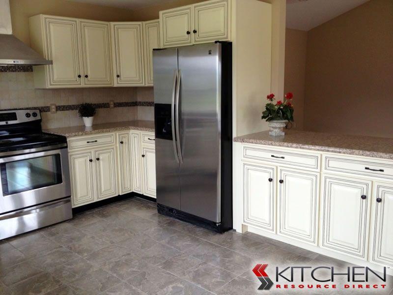 Bronson Photo Gallery | Discount Kitchen Cabinets | Kitchens ...
