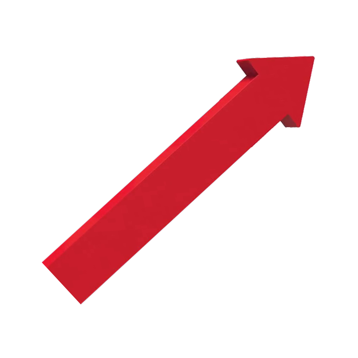 Free Download High Quality 3d Arrow Png Transparent Background Red Color Its A Red Color High Quality Arro Transparent Background Transparent Youtube Thumbnail