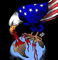 libri che passione: L'imperialismo americano ed i suoi segreti di Noam...