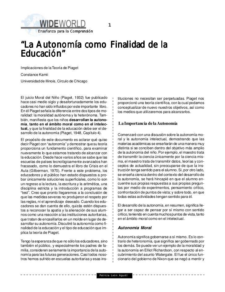 Pin En Educacion Argentina Estado De Situacion