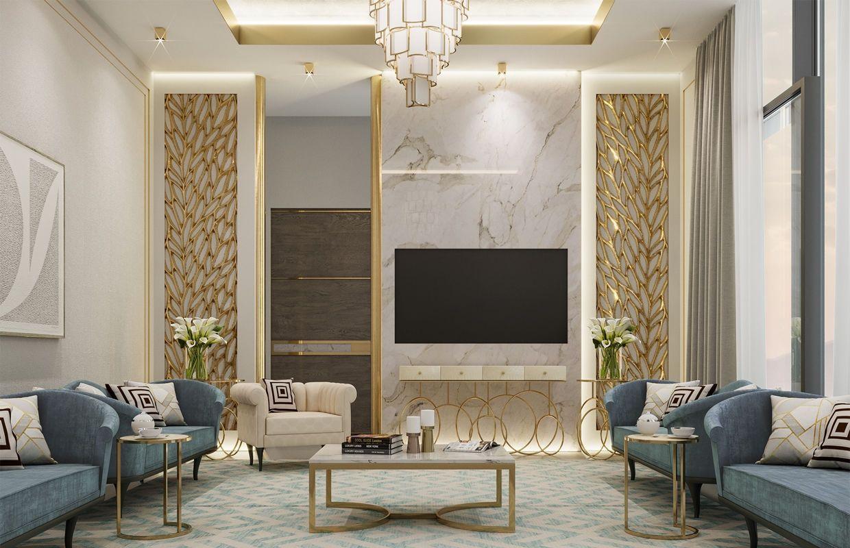 Delightful Modern Luxury Interiors In 2020 Modern Luxury Interior Modern Interior Design Trends Modern Architecture Interior