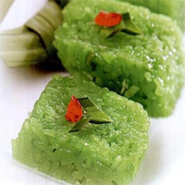 Resep Ketan Wajik Dan Aneka Resep Serta Cara Membuat Kue Tradisional Yang Laku Keras Sampai Sekarang Resep Makanan Dan Minuman Resep Makanan Sehat