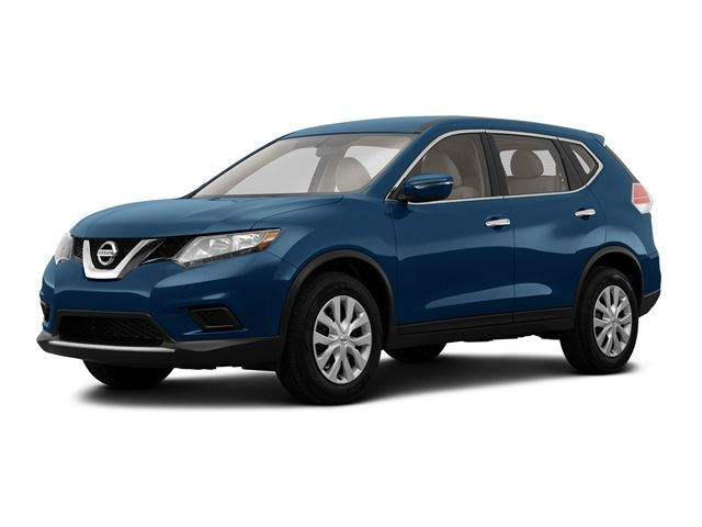 Inver Grove Nissan >> New 2016 Nissan Rogue For Sale In Inver Grove Heights Mn At