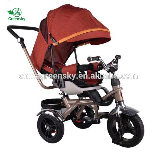 ea473d962 Venta caliente navidad niños juguete metal barato triciclo bebé bicicleta  niños bicicleta 3 ruedas triciclo para niños-en juguetes de goma para niños  de ...