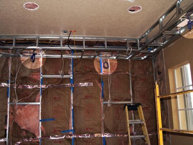 Wiring For New Basement Design Helplightframeworkwire5jpg
