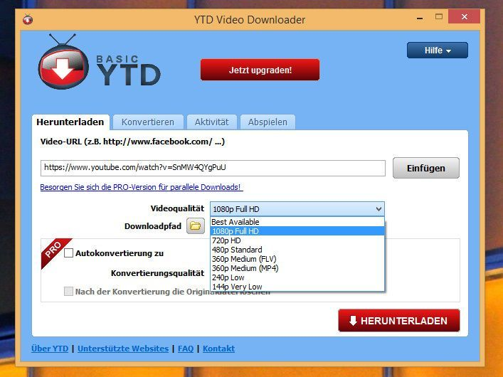 Download Social Video Instantly Twitter Video Youtube Videos Insta Videos