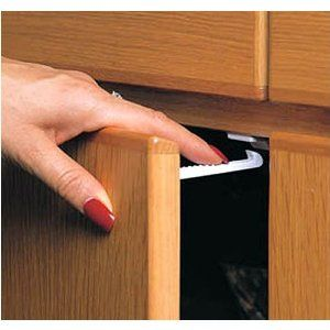 Child Safety Latches For Kitchen Cabinets Kitchen