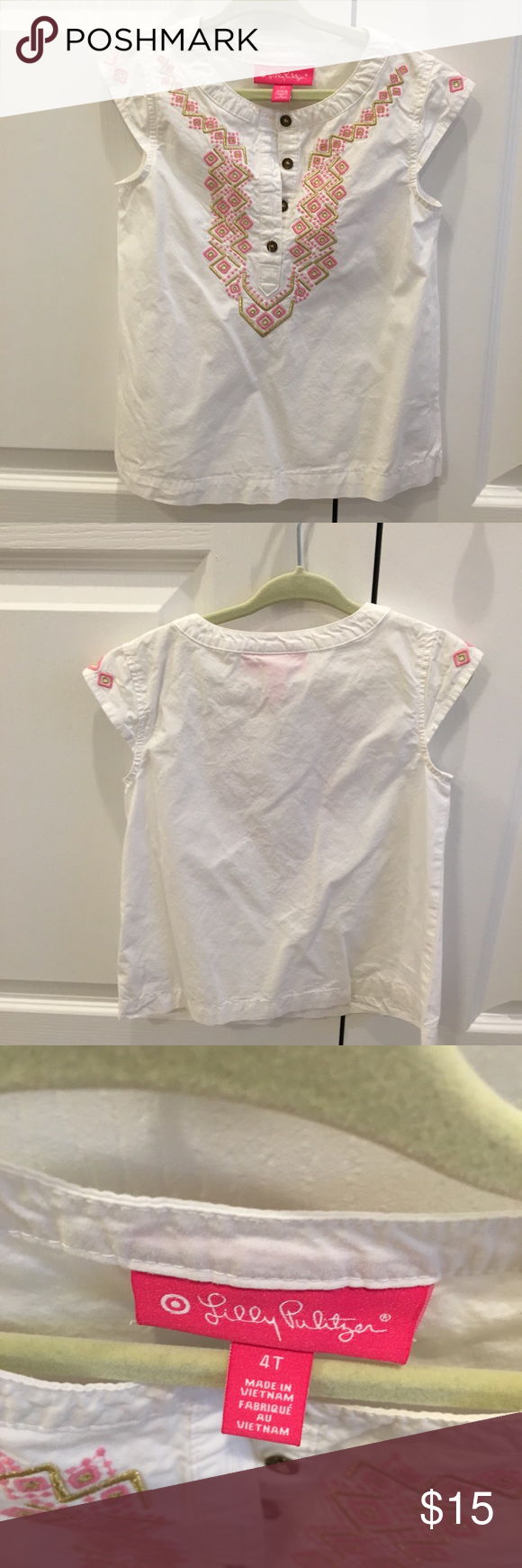 5d86d8f32dbf Cute Girl Shirts At Target - DREAMWORKS