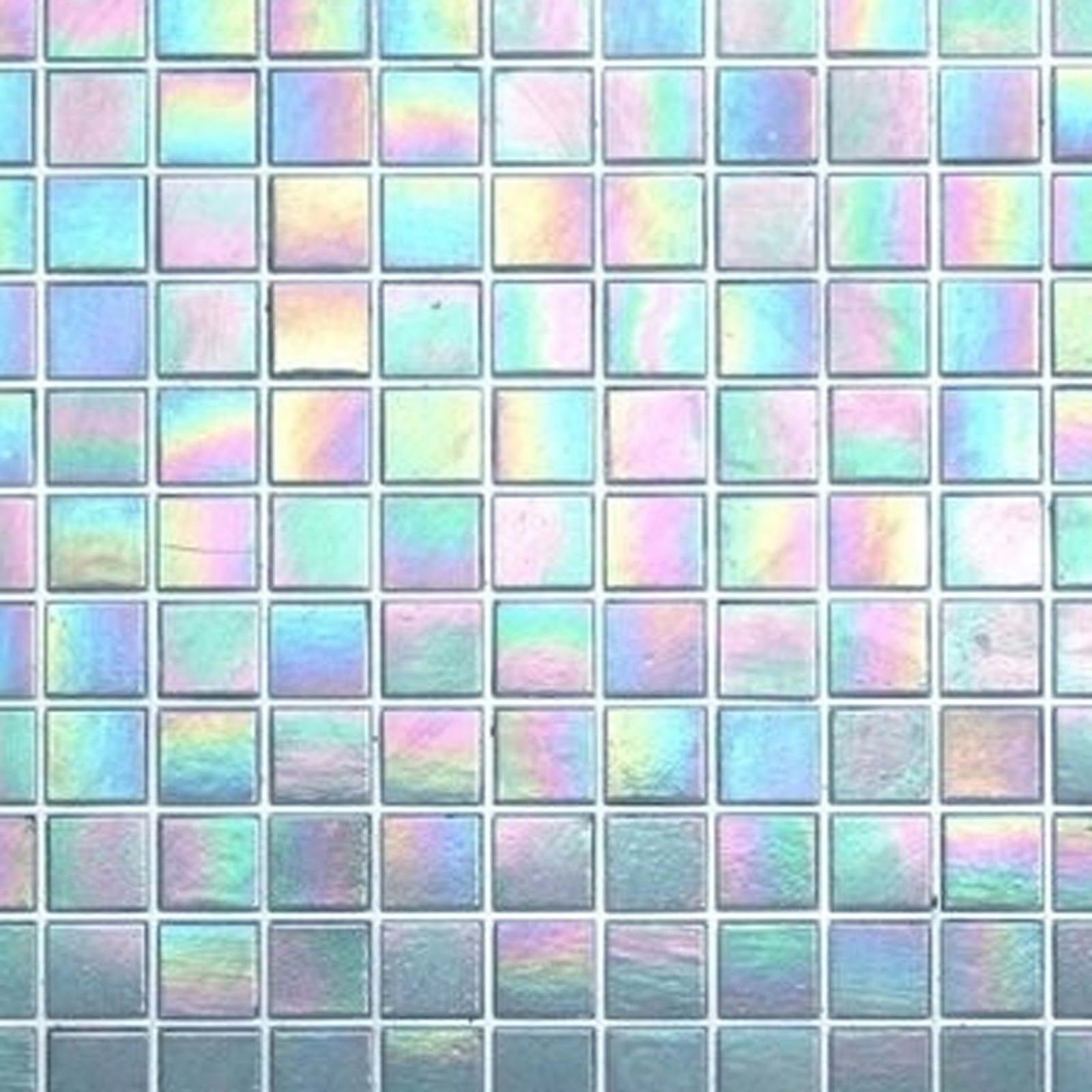 Holographic Background Google Search Textures