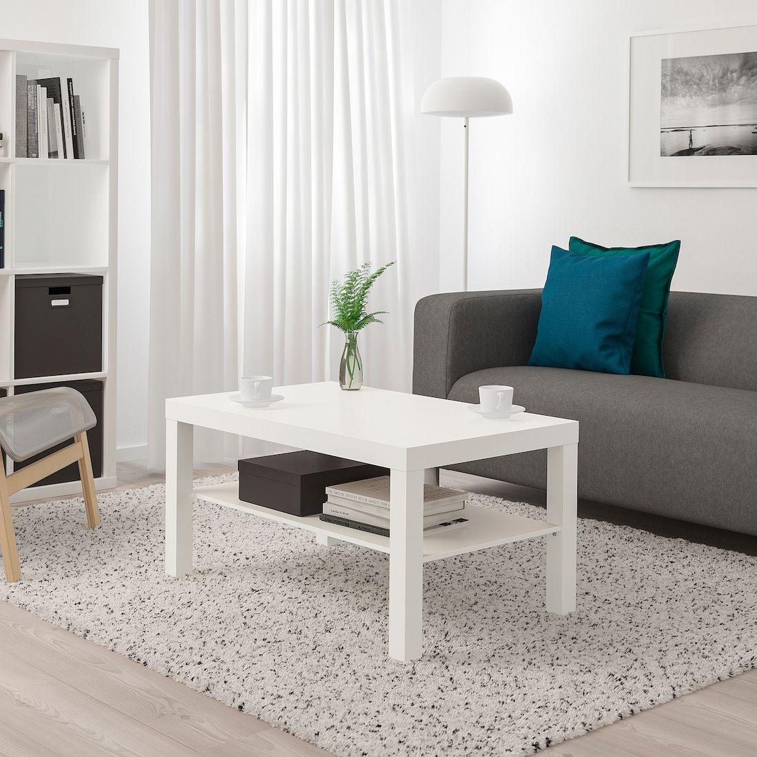 Lack Coffee Table White 35x22x18 Ikea Ikea Lack Coffee Table Lack Coffee Table Ikea Lack Table [ 1100 x 1100 Pixel ]
