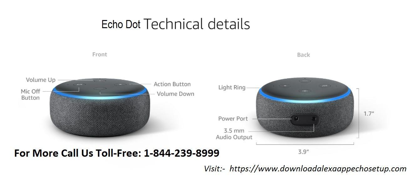 How To Do Alexa Setup Alexa Amazon Com Alexa Setup Echo Dot Setup Alexa App