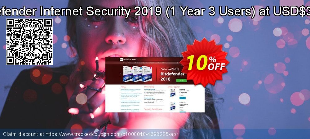 bitdefender internet security 2019 download kaufen