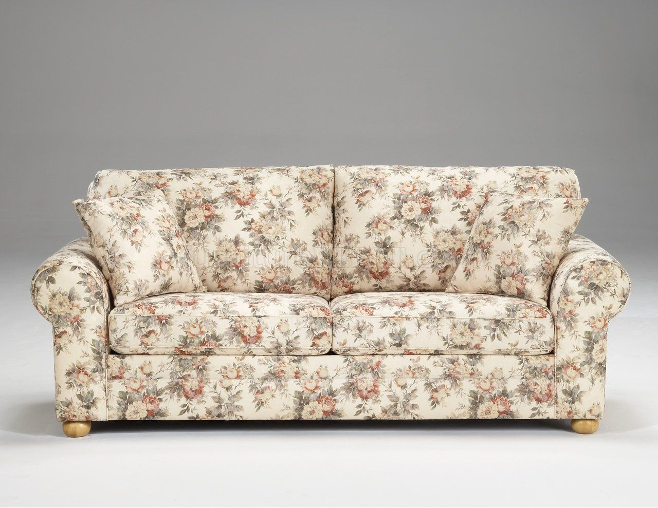 Charmant Cool Floral Sofas , Fantastic Floral Sofas 20 Modern Sofa Ideas With Floral  Sofas , Http