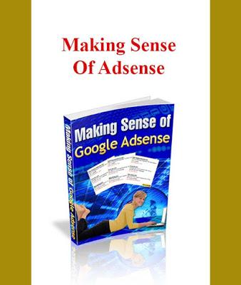 Making Sense of AdSense