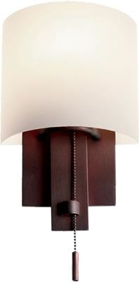 Transitional Wall Brackets - Brand Lighting Discount Lighting - Call Brand Lighting Sales 800-585-1285 to ask for your best price!