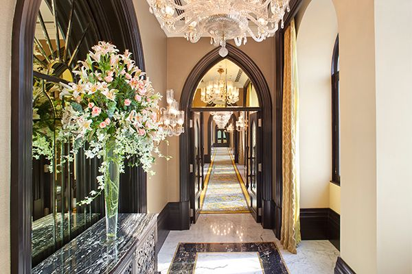 My Guide To India Where To Stay Taj Mahal Palace Mumbai In 2020 Taj Mahal Palace Hotel Mumbai