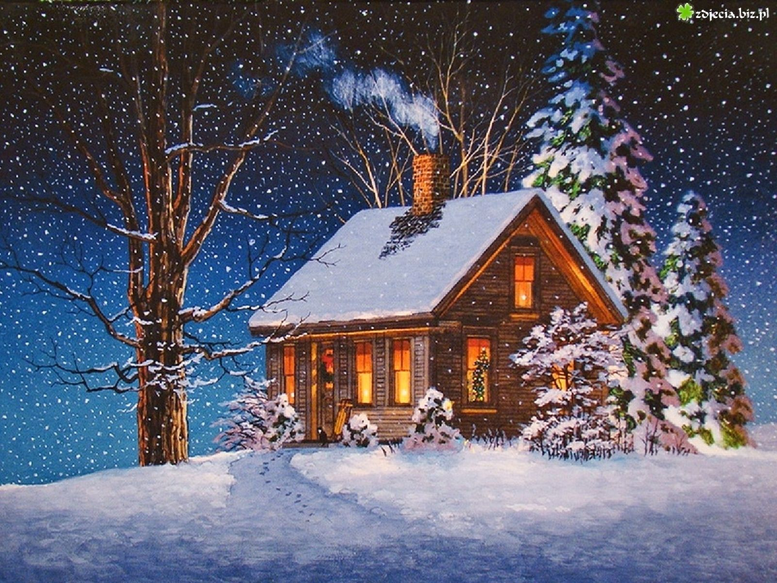 242 best Winter images on Pinterest | Winter scenes, Winter and Snow