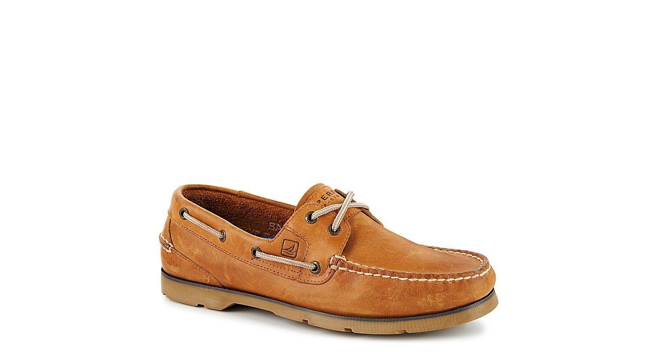 Sperry boat shoes, Sperrys men, Boat shoes