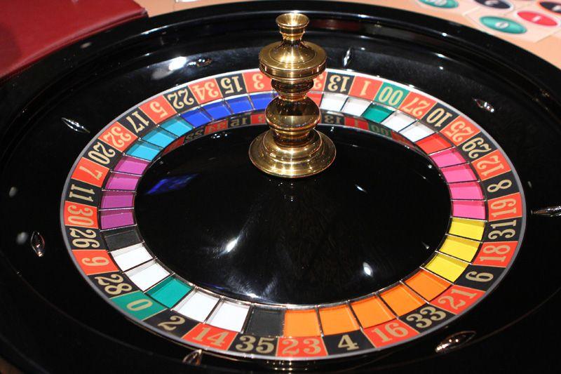 Golden gate casino download tanjiers casino