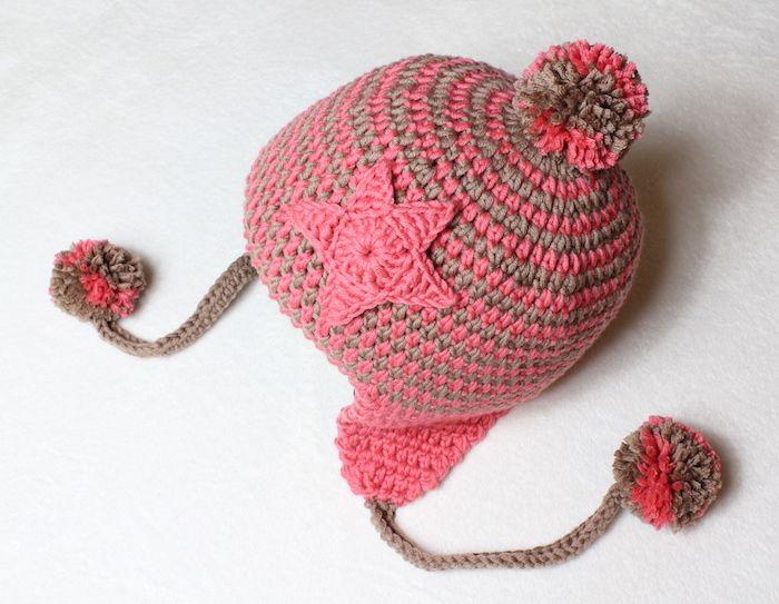 Ein Blog über DIY, Textildesign, Fotografie, Rezepte, Familie - wohnideen und lifestyle