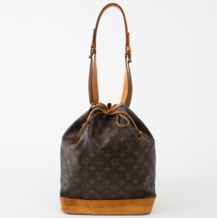 Deals on Designer Brands, Accessories, & Home Decor from #BeyondtheRack Code: WINTER2013 Ends 3/31 http://goo.gl/jYNAx #LouisVuitton #LV #LouieV