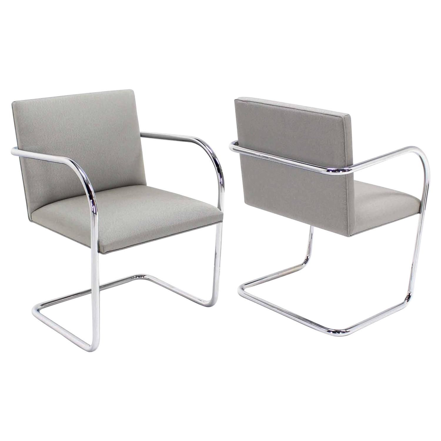 stained saarinen legs shop chairs sturdy available executive finishes wood knoll with in chair