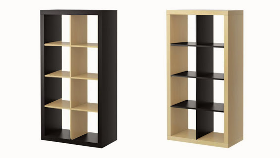 9 Tips For Taking Apart Moving And Reassembling Ikea
