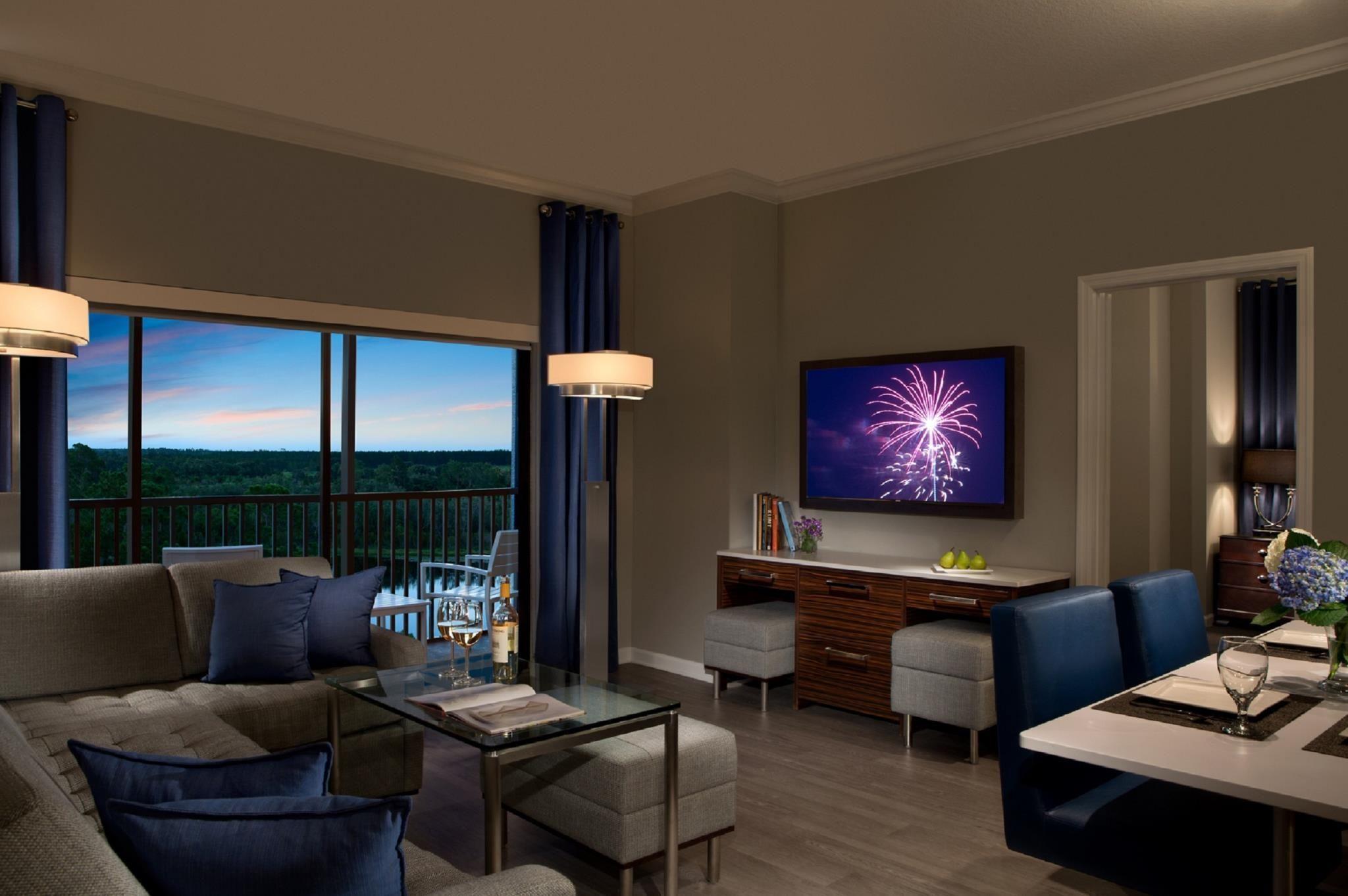 The Grove Resort & Spa Sales Orlando (FL), United States