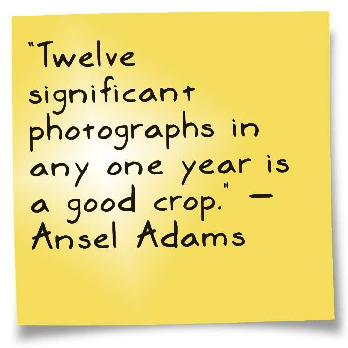 Ansel Adams   Nikon   Pinterest   Ansel adams, Photographer quotes ...