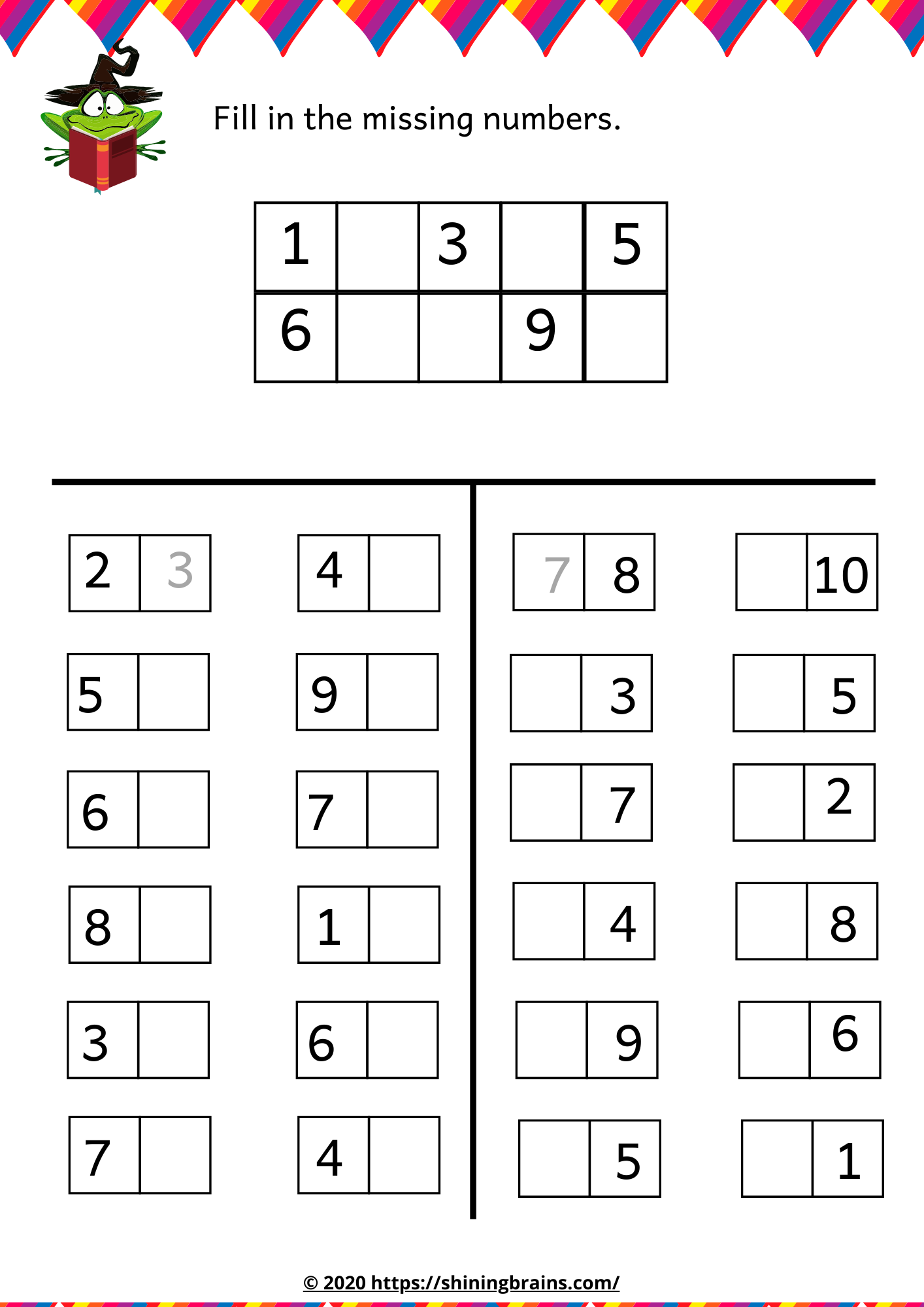 Pin On Grade R [ 2000 x 1414 Pixel ]