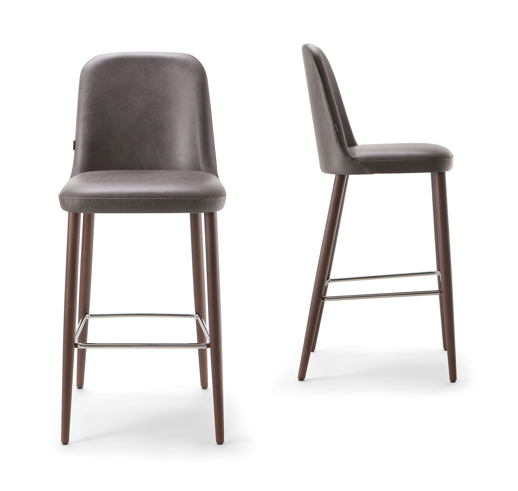 COALESSE Enea Cafe Stool NeoCon Preview seating