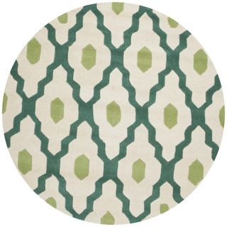 Overstock Com Online Shopping Bedding Furniture Electronics Jewelry Clothing More Geometric Area Rug Teal Area Rug Round Area Rugs