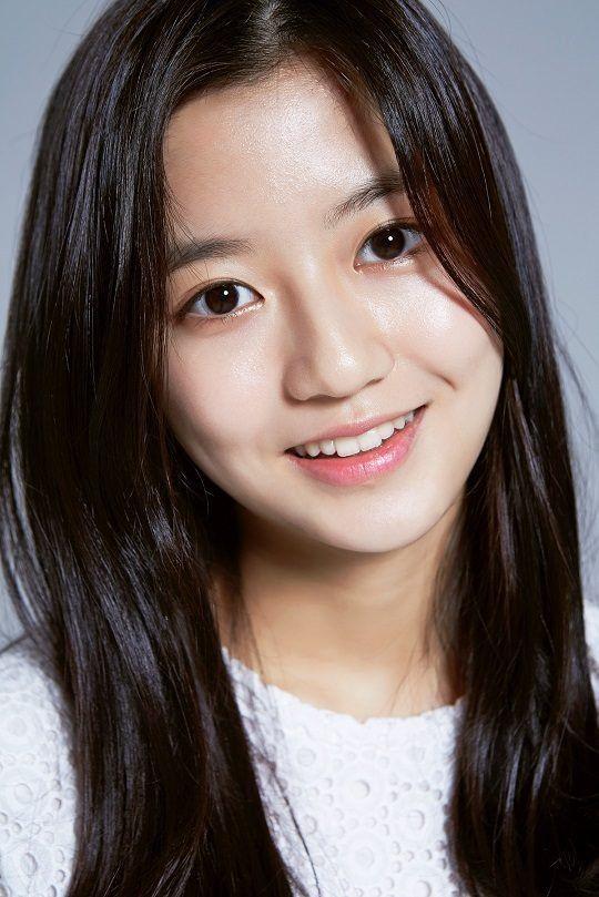 Kim Hyun-soo lands in first solo lead in JTBC drama 'Solomon's