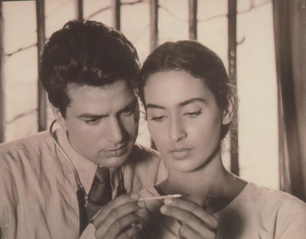Image result for dharmendra bandini