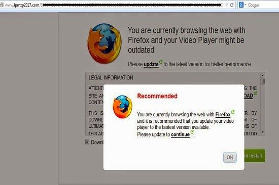 Get help of Net.divjava.net popup adware removal for the protection of important system data.