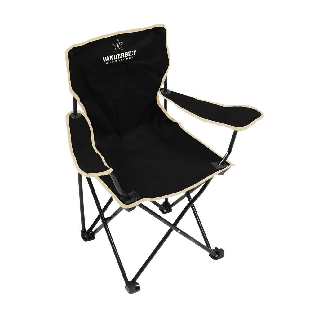 Vanderbilt Commodores NCAA Youth Chair