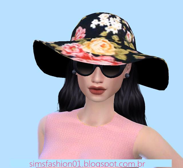 the best hatsims fashion01  brautkleider für kinder